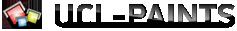 UCL PAINTS - ремонт бампера, покраска бампера, ремонт бамперов, кузовной ремонт, локальная покраска автомобиля, покраска автомобиля цены, полировка кузова автомобиля, полировка фар